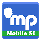 MeetingPlaza Mobile SI