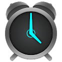 WakeUp! Alarm Clock logo