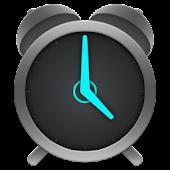WakeUp! Alarm Clock