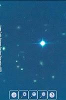 Screenshot of Helix Nebula Explorer Free