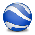 Download Google Earth 7.0