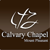 Calvary Chapel Mount Pleasant