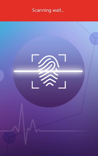 玩免費醫療APP|下載血壓檢查惡作劇 app不用錢|硬是要APP