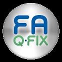 faqfix logo