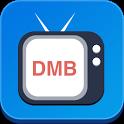 지상파 DMB 편성표 icon