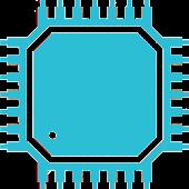 Device Configuration