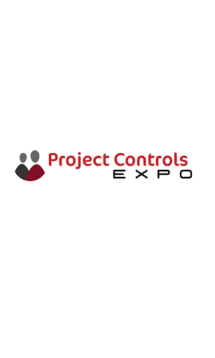 Project Controls Expo