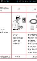 Screenshot of Elforlaget+