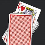 Best Card Trick