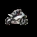 A-Z Moto GP logo