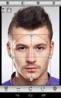 Screenshot of Face Swap Lite