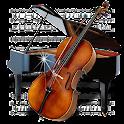 Musica Clasica icon