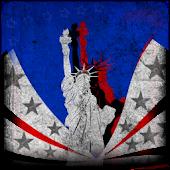 USA - 4th July FREE