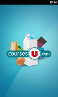 CoursesU.com - screenshot thumbnail