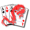 Pai Gow Poker FREE mobile app icon