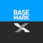 Basemark X Game Benchmark