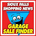 Sioux Falls Garage Sales icon