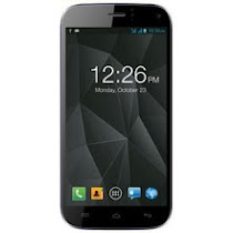 shortlists on google shopping micromax canvas series