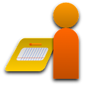 Behavioral Observation Tool icon