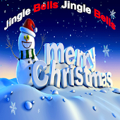 jingle bell kids nursery rhyme