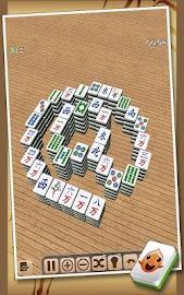 Mahjong 2 Screenshot 2
