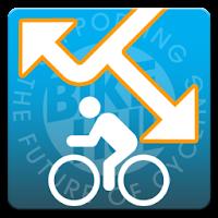 Bike Hub Cycle Journey planner 3.5