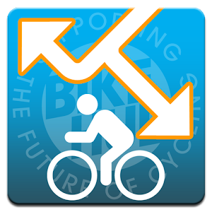 Bike Hub Cycle Journey planner for Android