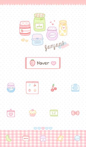 iPhone おすすめゲームアプリ アドベンチャーゲーム編 - iPhone AC