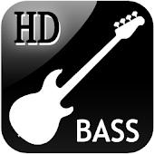 Bass Chords LE