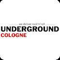 UG Cologne
