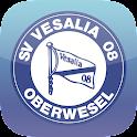 SV Vesalia 08 Oberwesel e.V. icon