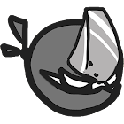 Ninja Warfare icon