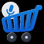 Shopping list voice input 3.3.3 Apk