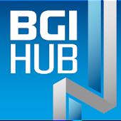 BGI Hub