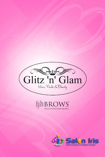 Glitz n Glam Hair and Beauty