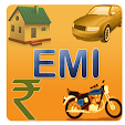 Loan EMI Ca.. file APK for Gaming PC/PS3/PS4 Smart TV