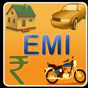 Car Loan Calculator  Auto Loan Payment Calculator