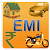 Loan EMI Calculator - Bank file APK for Gaming PC/PS3/PS4 Smart TV