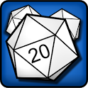 Hatcher Dice (Tabletop/RPGs) icon