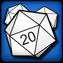 Hatcher Dice (Tabletop/RPGs) icon