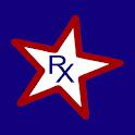 Texas Star Pharmacy icon