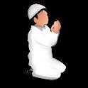 Namaz Hocası icon