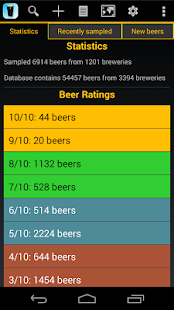 Beermad mobile 2 unlocker- screenshot thumbnail