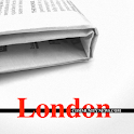 London Community News logo