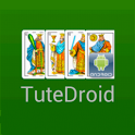 Tute 2 Demo Online icon