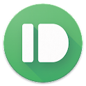 Pushbullet - SMS on PC icon