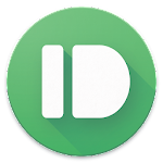 Pushbullet - SMS on PC and more 18.2.16 (Final) (Pro)