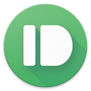 Pushbullet - SMS on PC(Beta)