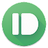 Pushbullet - SMS from PC v17.6.7