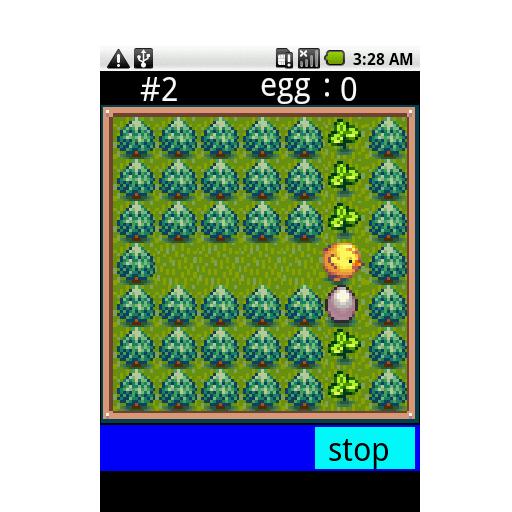 PiyoPiyo3 a060 HARD Version